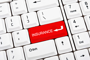 business_insurance_keyboard