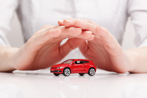 car_hands
