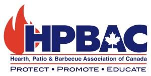 HPBAC logo