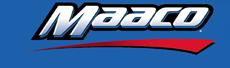 logo-maaco