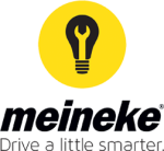 logo-meineke