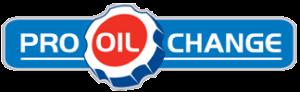 logo-prooilchange